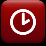 hour-icon