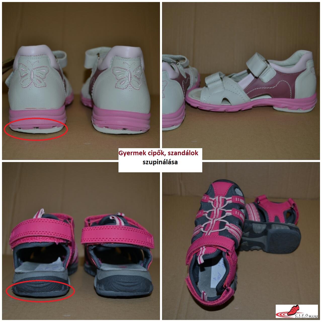 4911016bfc82 Emellett cipőjavításban gyakorlott szakembereink készséggel állnak  rendelkezésére gyerekcipő és egyéb lábbelik szupinálásában, valamint  sportcipők ...